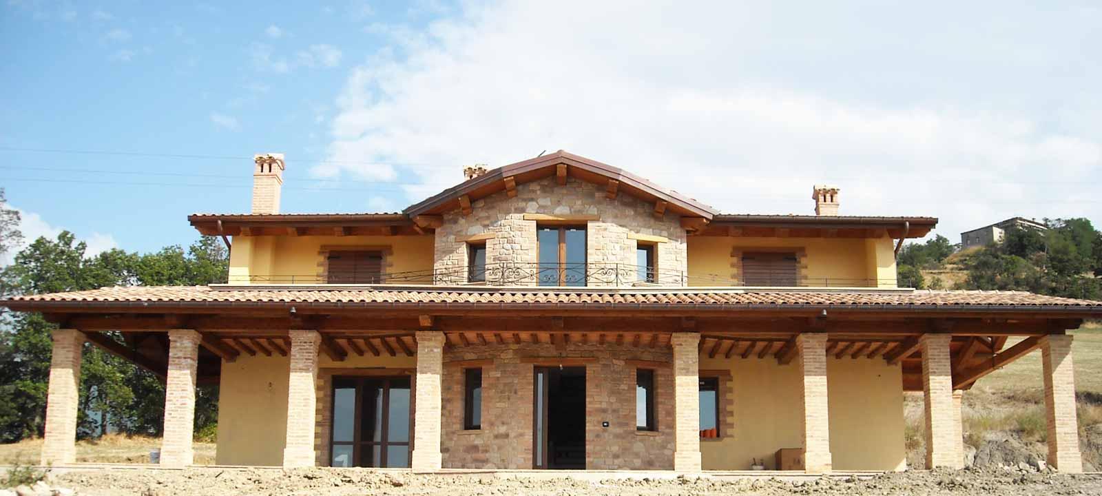 Realizza la tua casa in legno con outlet legno for Case in legno costi